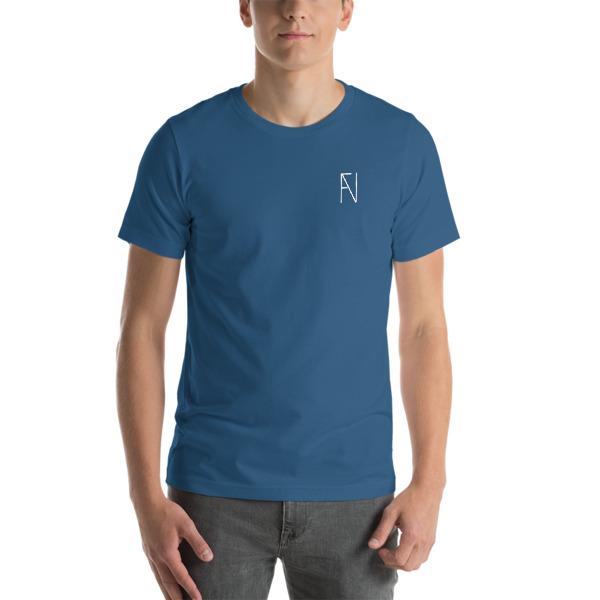 AFN T-Shirt